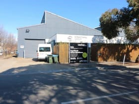 Parking / Car Space commercial property for sale at 12-16 Bennet Avenue Melrose Park SA 5039