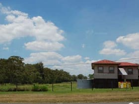 Development / Land commercial property for sale at Berrinba QLD 4117