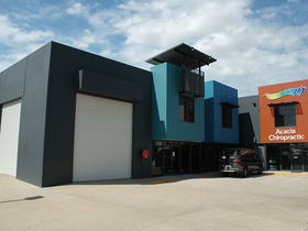 Offices commercial property for sale at 2/123 Bargara Road Bundaberg East QLD 4670