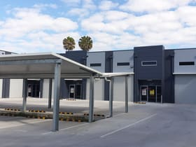 Factory, Warehouse & Industrial commercial property for sale at 121/17 Exeter Way Caloundra West QLD 4551