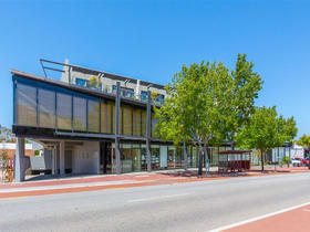 Offices commercial property for lease at 10/281 Hay Street Subiaco WA 6008