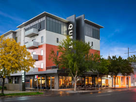 Hotel / Leisure commercial property for sale at 550 Kiewa Street Albury NSW 2640