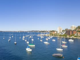 Development / Land commercial property for sale at 171-173 High Street North Sydney NSW 2060