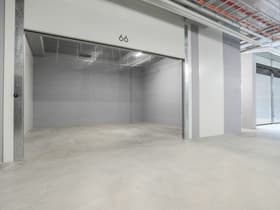 Industrial / Warehouse commercial property for sale at Storage Units/20-22 Yalgar Road Kirrawee NSW 2232