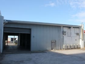 Industrial / Warehouse commercial property for lease at 647 Flinders Street Townsville City QLD 4810