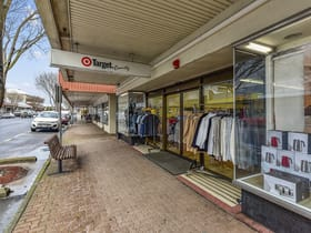 Retail commercial property for sale at 36 George Street Millicent SA 5280