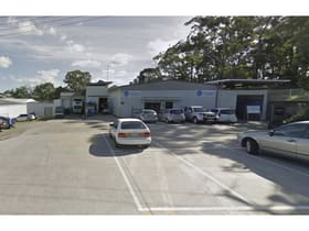 Development / Land commercial property for sale at 11 Helen Street Caloundra West QLD 4551