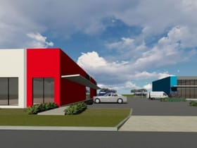 Development / Land commercial property for sale at 74-80 Albion Street Warwick QLD 4370
