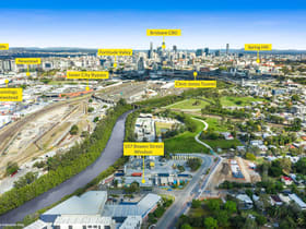 Offices commercial property for sale at 107 Bowen Street Windsor QLD 4030