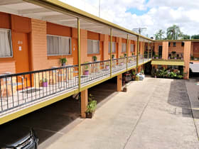 Hotel / Leisure commercial property for sale at 244 Molesworth Street Lismore NSW 2480