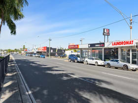 Retail commercial property for sale at 143 Musgrave Street Berserker QLD 4701
