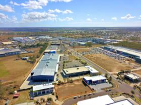 Development / Land commercial property for sale at 4 Lillian Crescent Kensington QLD 4670
