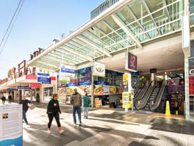 Retail commercial property sold at 13/74-78 The  Corso Manly NSW 2095