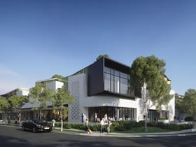 Development / Land commercial property for sale at 81 Holloway Street Pagewood NSW 2035