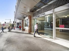 Showrooms / Bulky Goods commercial property for sale at Suite 6.06, Level 6/22 Market Street Sydney NSW 2000