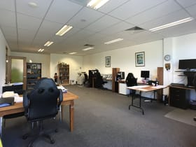 Offices commercial property for sale at Suite 1/13 Norval Court Maroochydore QLD 4558