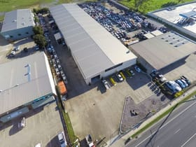 Industrial / Warehouse commercial property for sale at 350 South Pine Road Brendale QLD 4500