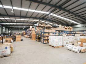 Factory, Warehouse & Industrial commercial property for sale at 350 South Pine Road Brendale QLD 4500