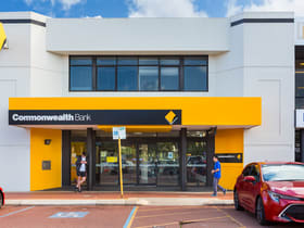 Medical / Consulting commercial property for sale at 14 Old Collier Road Morley WA 6062
