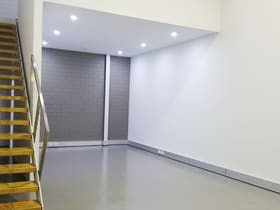 Showrooms / Bulky Goods commercial property for sale at Alexandria NSW 2015
