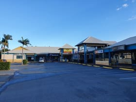 Retail commercial property for sale at 2/3 Tarcoola Avenue Mooloolaba QLD 4557