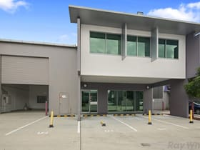 Offices commercial property for lease at 4/3-5 University  Drive Meadowbrook QLD 4131