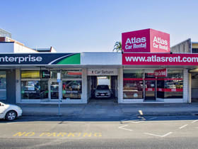 Shop & Retail commercial property for sale at 51 Sheridan Street Cairns City QLD 4870
