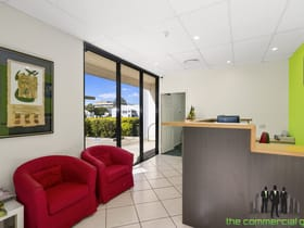 Shop & Retail commercial property sold at 1/14 Annie Street Caboolture QLD 4510