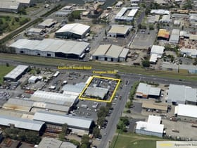 Showrooms / Bulky Goods commercial property for sale at 52A Comport Street Portsmith QLD 4870