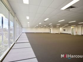 Offices commercial property for sale at 3/38 Leonard Cres Brendale QLD 4500