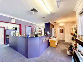 Shop & Retail commercial property for sale at 1-3 Patrick Street Aitkenvale QLD 4814
