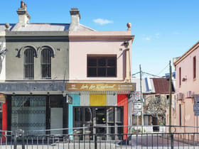 Medical / Consulting commercial property for sale at 245 Oxford Street Darlinghurst NSW 2010