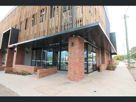 Medical / Consulting commercial property for sale at 1/111-113 Campbell Street Toowoomba City QLD 4350