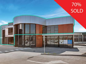 Showrooms / Bulky Goods commercial property for sale at 7 Dalton Road Thomastown VIC 3074