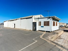Industrial / Warehouse commercial property for sale at 12 Hines Road Wingfield SA 5013
