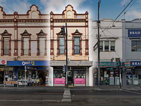 Retail commercial property for sale at 436 Sydney Road Coburg VIC 3058