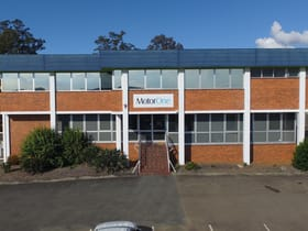 Offices commercial property for sale at 11-15 Dividend Street Mansfield QLD 4122