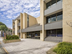 Offices commercial property for sale at 13/183 Tynte Street North Adelaide SA 5006