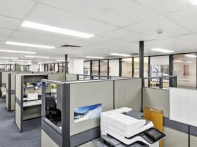 Offices commercial property for sale at Narrabeen NSW 2101