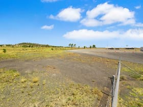 Showrooms / Bulky Goods commercial property for sale at Lot 9/57 Heinemann Road Wellcamp QLD 4350