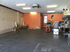 Industrial / Warehouse commercial property for sale at Unit 14 /16-18  Milford Street East Victoria Park WA 6101