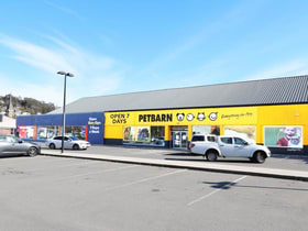 Showrooms / Bulky Goods commercial property for sale at Lot 2/59-67 Bathurst Street Launceston TAS 7250