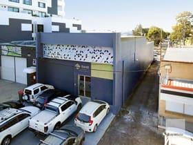 Offices commercial property for sale at 21 Nundah Street Nundah QLD 4012
