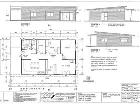 Industrial / Warehouse commercial property for sale at 45 Chardon Street Katherine NT 0850