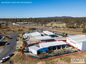 Shop & Retail commercial property for sale at 3/71 Cerina Circuit Jimboomba QLD 4280