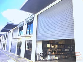 Offices commercial property for lease at 11/33 Meakin Road Meadowbrook QLD 4131