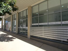 Offices commercial property for sale at Shops 1&2/31-35 Chamberlain Street Campbelltown NSW 2560