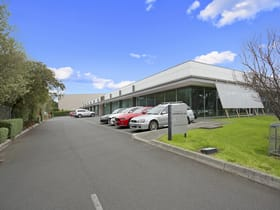 Offices commercial property for sale at 4/17-19 Miles Street Mulgrave VIC 3170