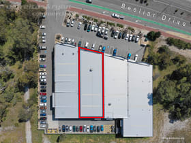 Showrooms / Bulky Goods commercial property for lease at 3/640 Beeliar Drive Success WA 6164