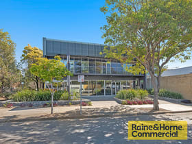 Shop & Retail commercial property sold at 504 Lutwyche Road Lutwyche QLD 4030